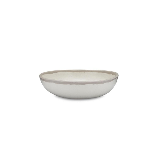 Q Squared Potter Cereal Bowl