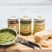 gourmet-gift-set-pesto-lifestyle
