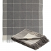76407_Fibre-throw-smith-grey-2