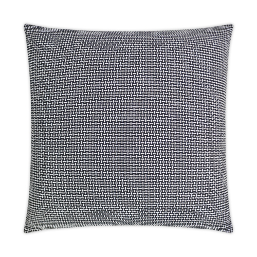 DV Kap Keller Pillow Black