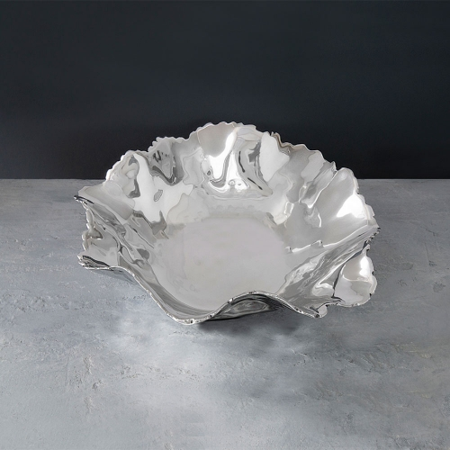 Beatriz Ball Vento Petal Bowl