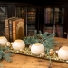 gold-holiday-centerpiece-2