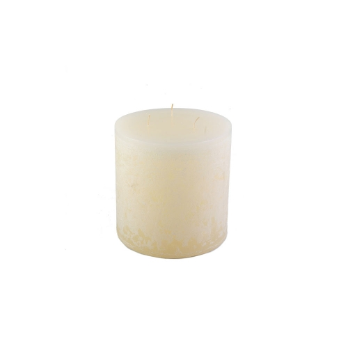 Vance Kitira Drum Candle