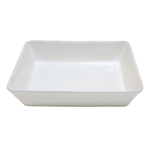 Costa Nova Friso Rectangular Baking Dish