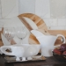23020_Montes-Doggett_Ceramic-Petite-Pitcher_Lifestyle-1