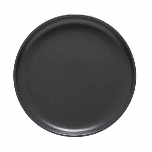 Casafina Pacifica Dinner Plate Grey