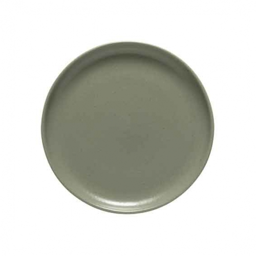 Casafina Pacifica Salad Plate Green