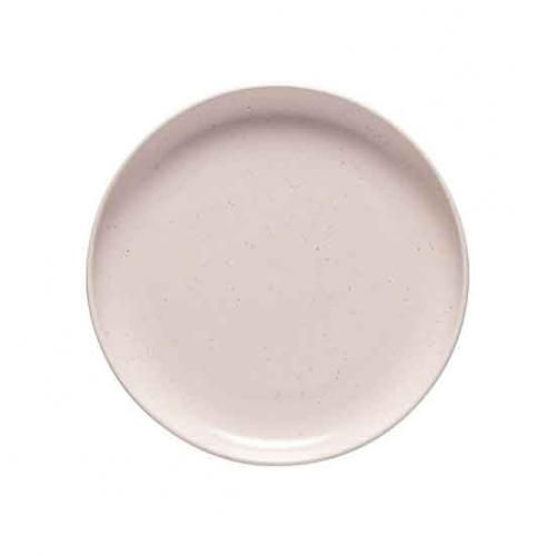 Casafina Pacifica Salad Plate Rose