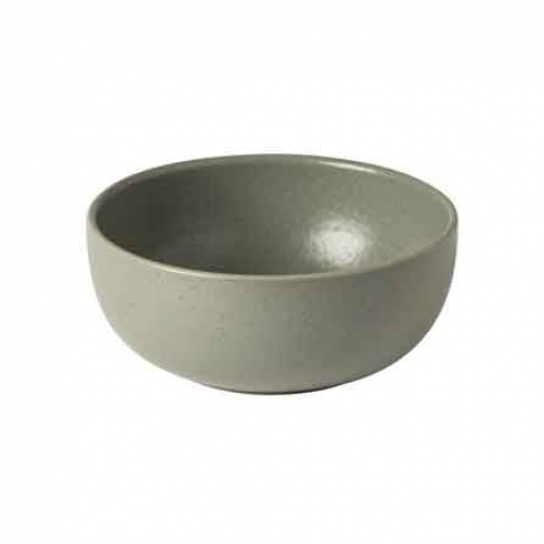 Casafina Pacifica Cereal Bowl Green