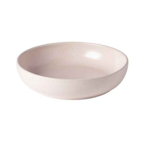 Casafina Pacifica Pasta Bowl Rose