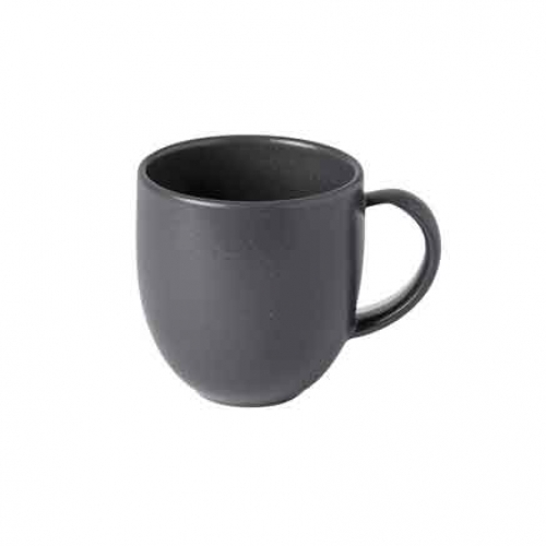 Casafina Pacifica Mug Grey