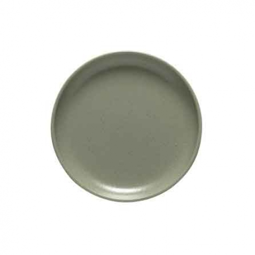 Casafina Pacifica Bread Plate Green