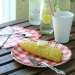 Gingham-with-corn