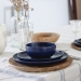 casafina-pacifica-lifestyle-image-26