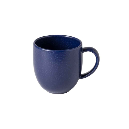 Casafina Pacifica Mug Blueberry