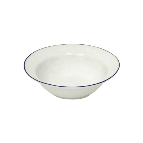 Beja Salad Bowl