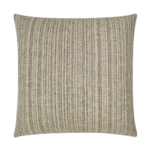 DV Kap Vast Pillow Hazelnut