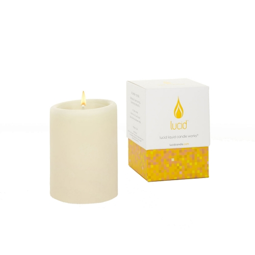 60151_Lucid_Candle_3x4_Natural