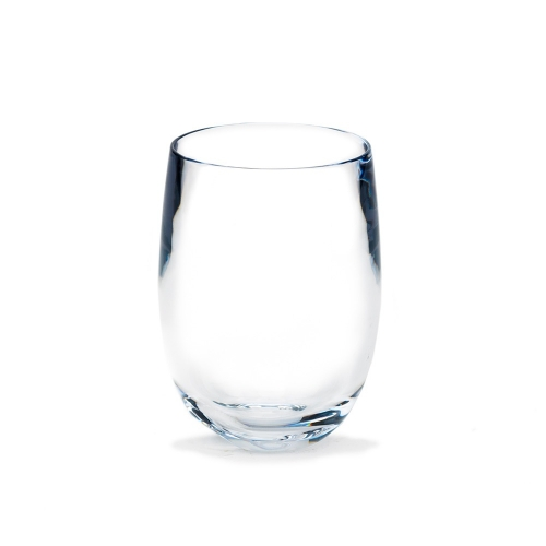 Strahl Stemless All Purpose Wine Glass