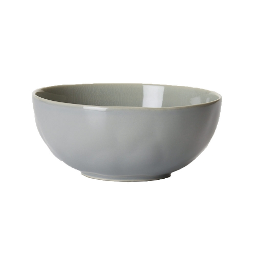 Juliska Puro Grey Cereal Bowl