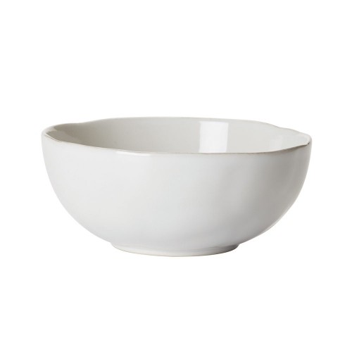 Juliska Puro White Cereal Bowl