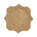 Juliska Pressed Cork Placemat